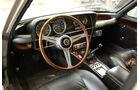 Alfa Romeo 2600 de Luxe