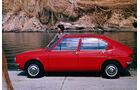 Alfa Romeo Alfasud 1971
