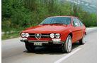 Alfa Romeo Alfetta GT
