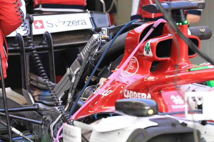Alfa-Romeo-Barcelona-F1-Test-19-Februar-