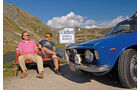 Alfa Romeo GT 1300 Junior Bertone