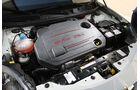 Alfa Romeo Giulietta Motor
