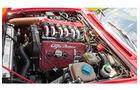 Alfa Romeo Spider V11