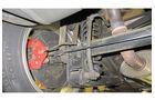 Alfa Romeo Spider V19