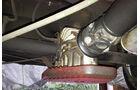 Alfa Romeo Spider V21