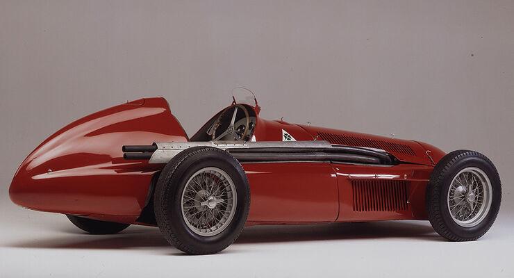 Alfetta 159