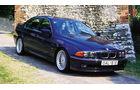 Alpina E39 B10 V8