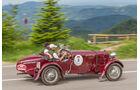 Alvis Front Wheel Drive Paul Pietsch Classic