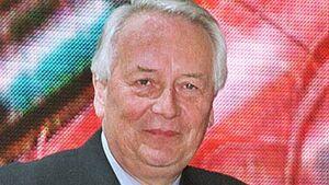 Andreas Schleef