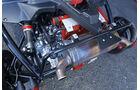 Ariel Atom 3 245, Motor