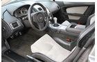 Aston Martin DBS 04