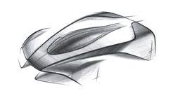 Aston Martin Project 003