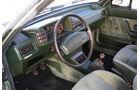 Audi 80 1.6 GL
