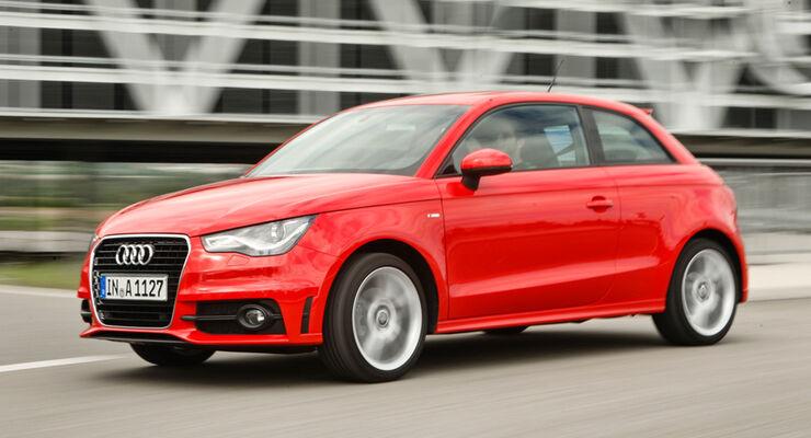 Image Result For Audi A Tfsi Versicherung