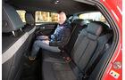 Audi A1 Sportback 30 TFSI Advanced, Interieur
