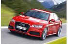 Audi A4 Schulte