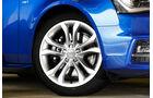 Audi Avant 3.0 TFSI, Rad, Felge