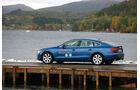 Audi-Efficient-Challenge Tag 3