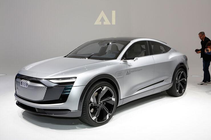 Audi q8 2017 preis 12