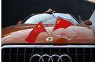 Audi Q3 Trans China Tour 2011 Tag 8