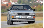 Audi Quattro (1980), Motor Klassik Award 2013