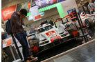 Audi R18 - Essen Motor Show 2016 - Motorsport