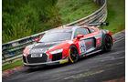 Audi R8 LMS - Startnummer #170 - Car Collection Motorsport - SP10 - VLN 2019 - Langstreckenmeisterschaft - Nürburgring - Nordschleife