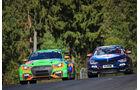 Audi RS3 LMS - Startnummer #810 - VLN 2018 - Langstreckenmeisterschaft - Nürburgring-Nordschleife