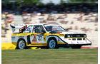 Audi S1, TunerGP 2012, High Performance Days 2012, Hockenheimring