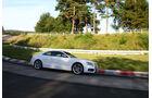 Audi S5 04
