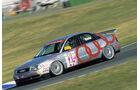 Audi STW 1995