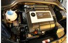 Audi TT 04