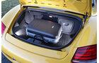 Audi TT, BMW Z4, Porsche Boxster, Nissan 370Z