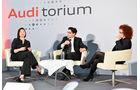 Audi torium