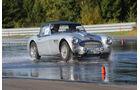 Austin-Healey 3000 MK II BN 7