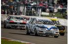 AvD Oldtimer Grand Prix 2016 Ford Sierra DTM