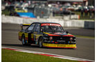 AvD Oldtimer Grand Prix 2016 Zakspeed Ford Escort Gruppe 5