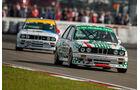 AvD Oldtimer Grand Prix 2016BMW M3 E30 DTM