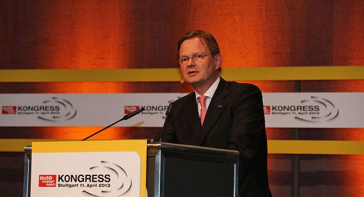 Axel Claus Heitmann