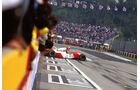 Ayrton Senna - 1993