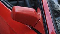 BMW 318i Cabriolet (E30)