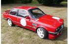 BMW 323i Alpina C1