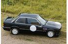 BMW 323i Saloon