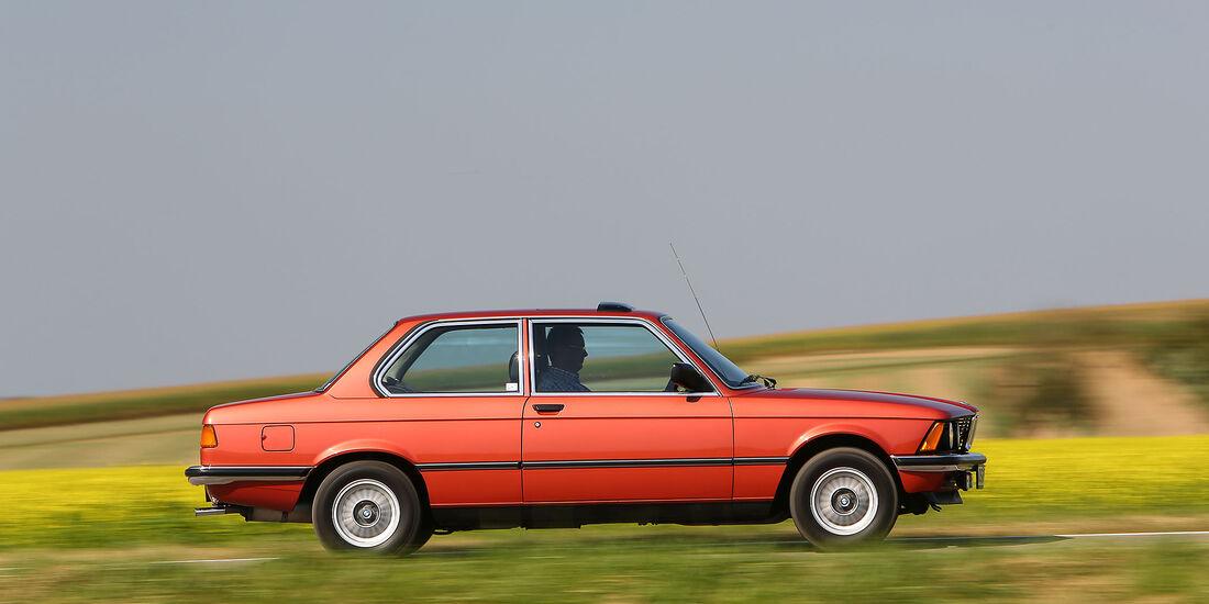 BMW-323i-Seite
