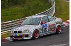 BMW 330i - Hipercars GmbH - Startnummer: #182 - Bewerber/Fahrer: Dale Lomas, Johan Sandberg - Klasse: V5