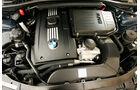 BMW 335i Coupé 09