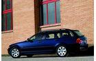 BMW 3er Touring, E46