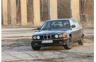 BMW 730i (E32)