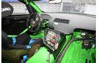BMW Alpina B6 GT3