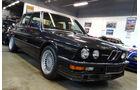 BMW Alpina B7 - Garage Gerard Lopez 2013